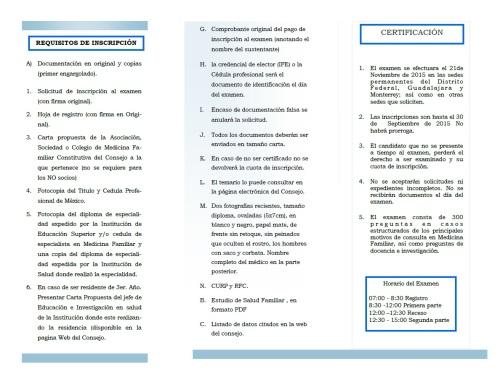 instructivo2